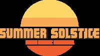 Summer Solstice 4 Mile/2 Mile Races
