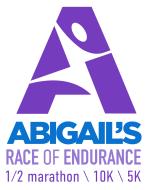 Abigail's Race Of Endurance