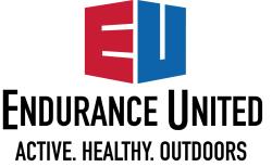 Endurance United Spring programs