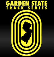 East Coast Track and Field Winter Championships