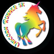 Unicorn 5k (North)