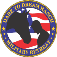 Dare to Dream Ranch Trail 5K for Veterans