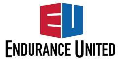 Endurance United Fall programs