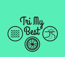 Tri My Best