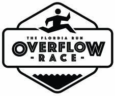 The Florida Run OVERFLOW Race