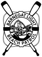 12th Annual Barnegat Light Ocean Mile Swim