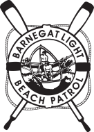 Eighth Annual Barnegat Light Ocean Mile Swim