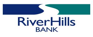 River Hills Bank