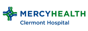 Mercy Health Clermont