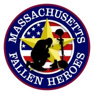 Mass Fallen Heroes' Run For The Fallen