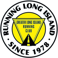 Spring 5K at TOBAY Beach
