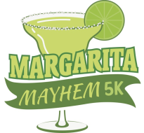 Virtual Margarita Mayhem 5K