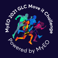MyEO 2021 GLC MOVE IT Challenge