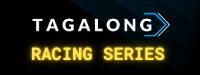 TAGALONG Racing Series