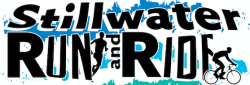 Stillwater Run & Ride 2021