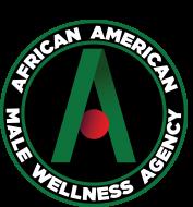 Inaugural Jackson African American Male Wellness Walk