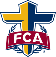 Wilson County 2021 FCA 5K Challenge Run