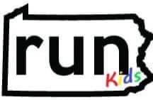 RunPA Kids - Little TrailBlazers Trail Run