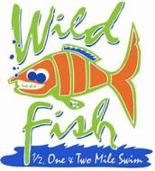 Wild Fish Swim Festival