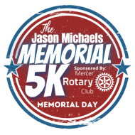 Jason Michaels Memorial 5k