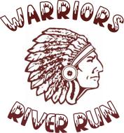 Warriors River Run