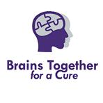 Brains Together For a Cure 5K Walk-Fun Run/5K Chip Timed Run/Virtual Walk-Run