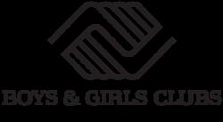 Boys & Girls Club of Sierra Vista: Virtual Run for Kids- Celebrating 25 years