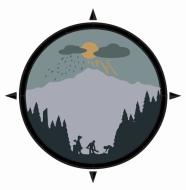 Glacier Peak Institute