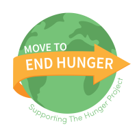Move to End Hunger