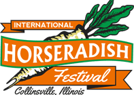 Horseradish Festival 5K