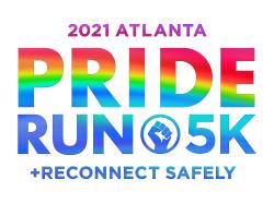 Atlanta Pride Run