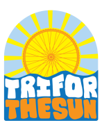 Tri for the Sun