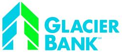 Flathead Valley Kids' Triathlon Presented by Glacier Bank