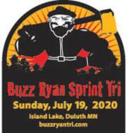 Buzz Ryan Triathlon