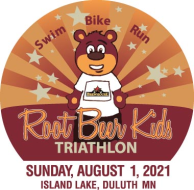 Root Beer Kids Triathlon