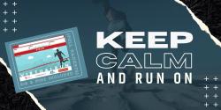 Rejuvenate Virtual Race