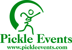 Pickle Events Tri Group Template