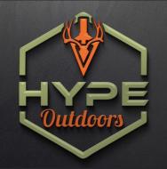 HYPE Outdoors ORV Trail Run