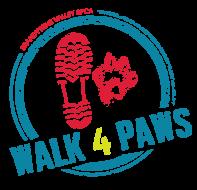 Brandywine Valley SPCA - Walk 4 Paws