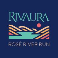 Rivaura Rosé River Run/Walk