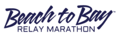 Beach to Bay Relay Marathon