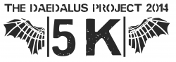 Daedalus Project 5K