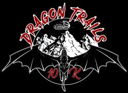 Dragon Trails 10K