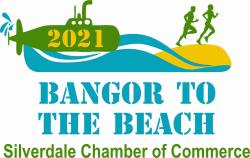 Bangor to the Beach
