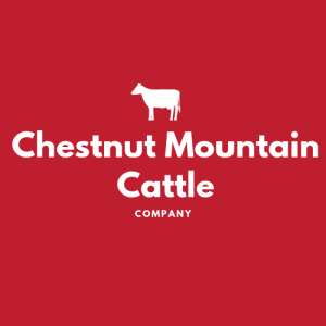 Chestnut Mountain Cattle Company