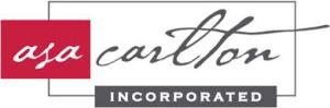 Asa Carlton Inc