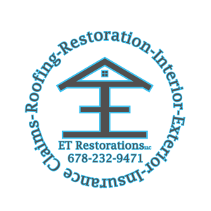 ET Restorations