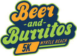 Beer and Burrito 5K