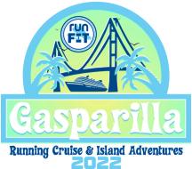 Gasparilla Running Cruise - Island Adventures
