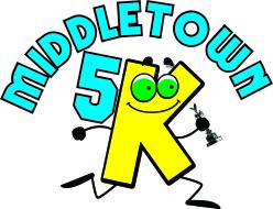 Middletown 5K